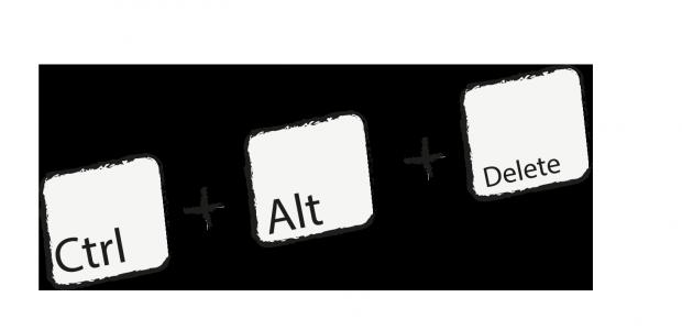 10 atajos del teclado