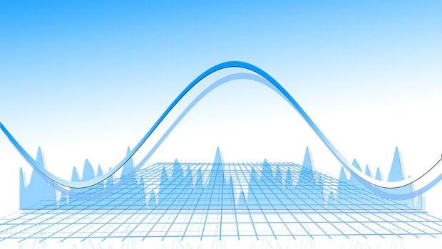La prima de un seguro: Pastores y Estadísticas