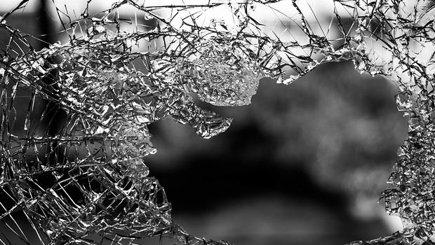 Seguros de hogar: Rotura de cristales