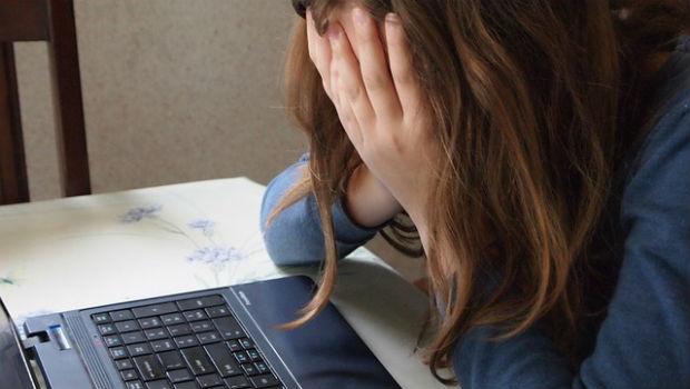 Ciberbullying: Claves sobre el acoso virtual