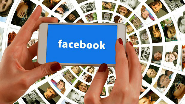 Privacidad en Facebook: 3 consejos para evitar las malas compañías