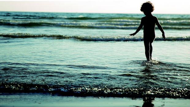 Mi verano, mi seguro y yo