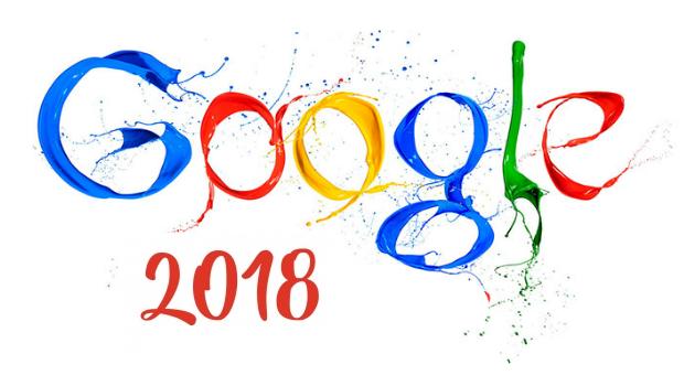 Lo más buscado en Google España 2017