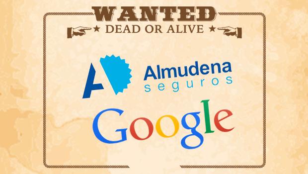 Trucos de Google: en busca y captura