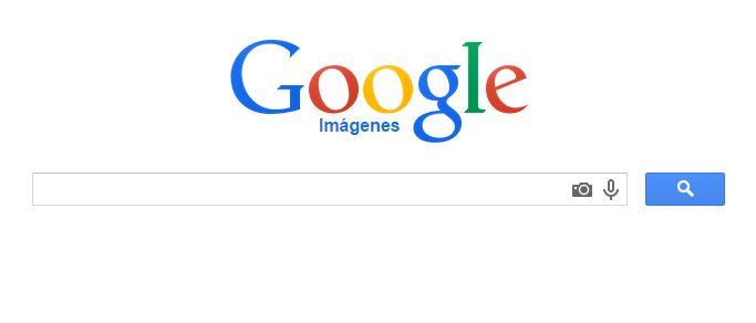 trucos de google buscar imagen