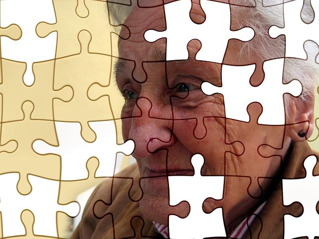 cuantas personas padecen alzheimer