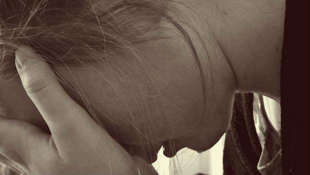 Bullying escolar: 7 pautas para su detección