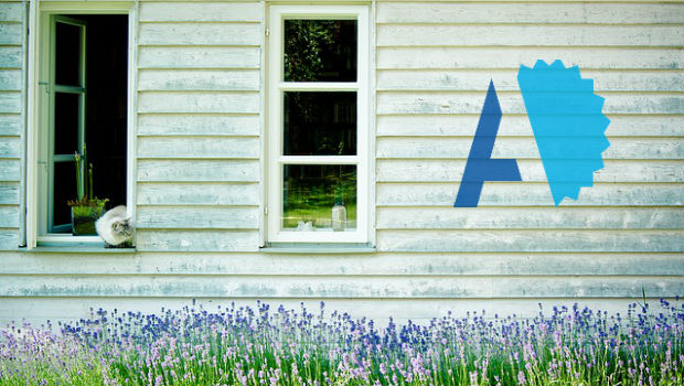 Seguros de hogar: ¿cuál es el mejor seguro para mi casa?