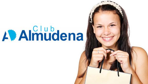 ¿Qué es el Club Almudena?