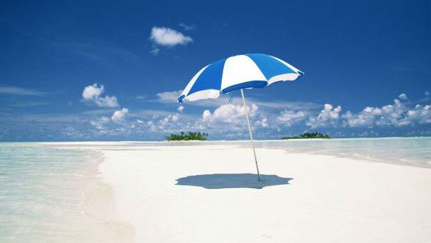 15 curiosidades del verano para 15 días de vacaciones