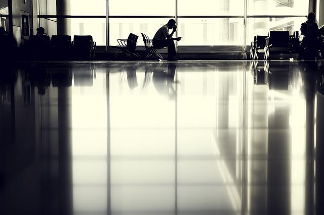 asistencia en viaje en los seguros de decesos cancelación de viaje