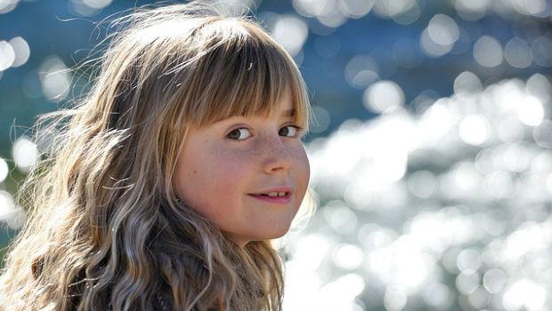 El estrés infantil: un riesgo en la salud dental