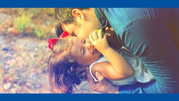 ¿Cómo mejorar el ocio en familia?