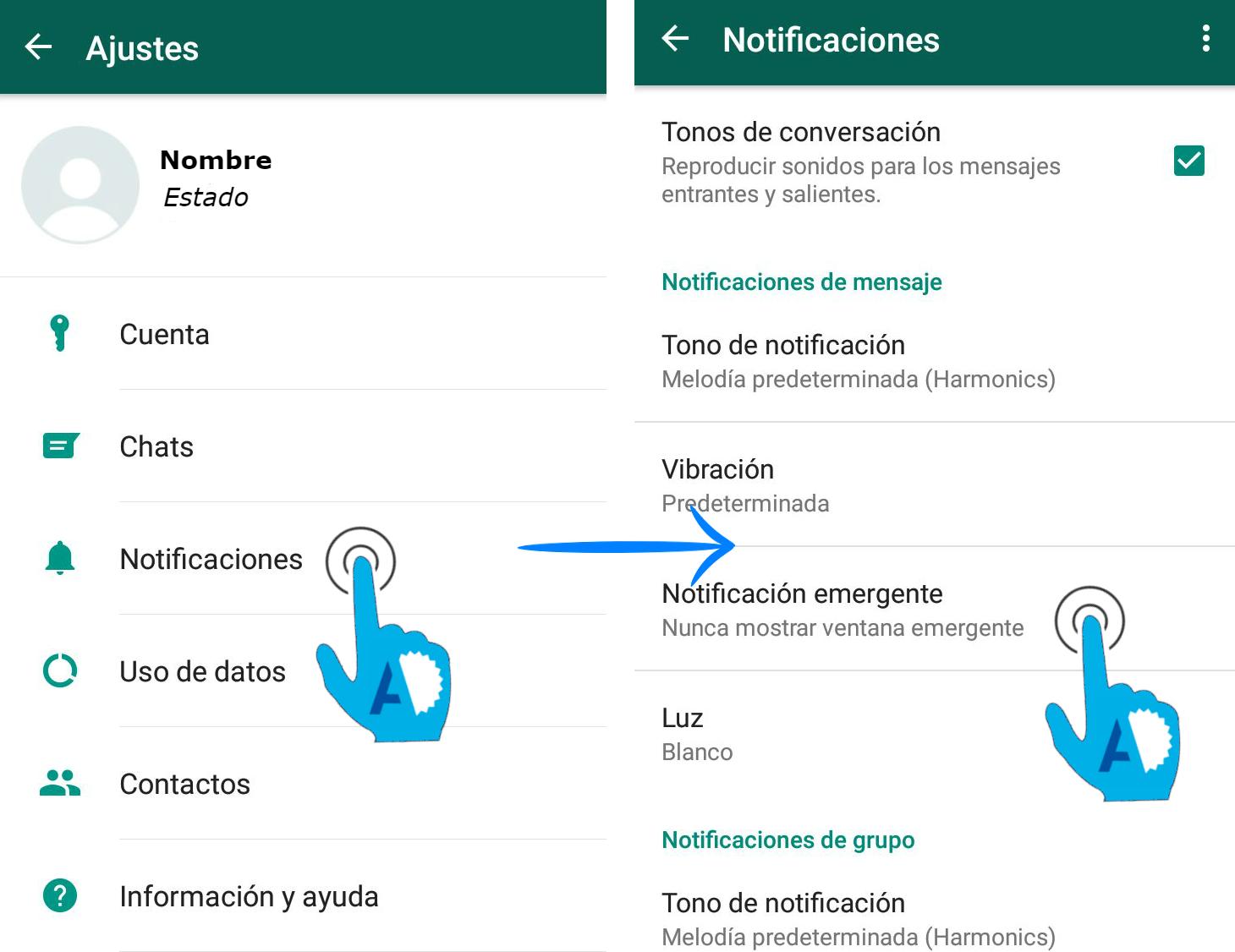 como-activar-las-notificaciones-emergentes-segundo-paso