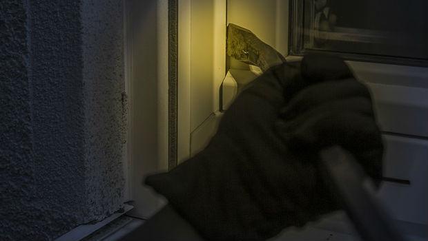 5 Consejos para evitar el robo en viviendas en Semana Santa