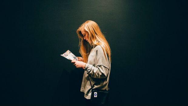 Dislexia en adolescentes