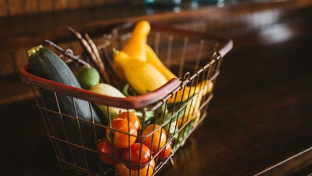 ¿Dónde sale más barato comprar comida?