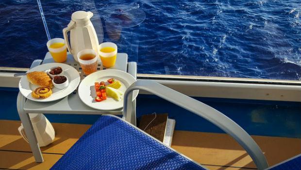 Hoy no desayuno… ¿seguro?