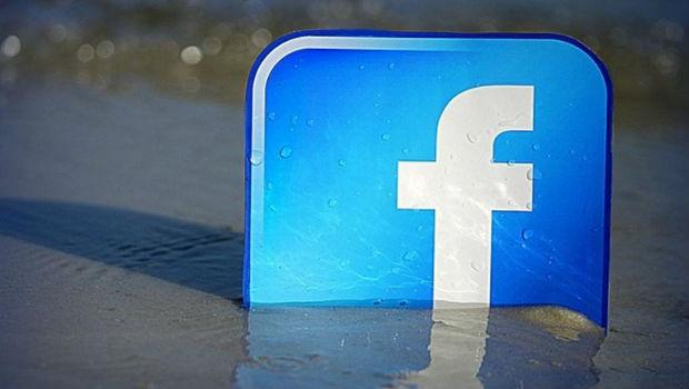 ¿A quién nombrar heredero en Facebook?