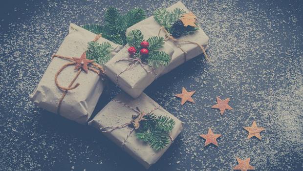 ¿Cuánto gastamos en Navidad?