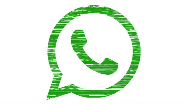 Cómo convertir los audios de Whatsapp en mensajes escritos