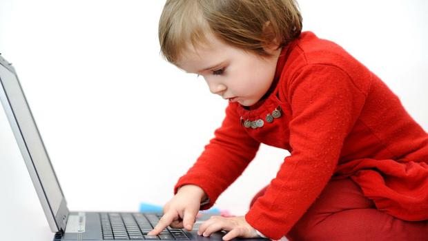5 pautas para la vigilancia digital de padres a hijos