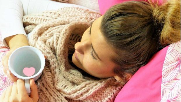 Sobrevivir a la gripe