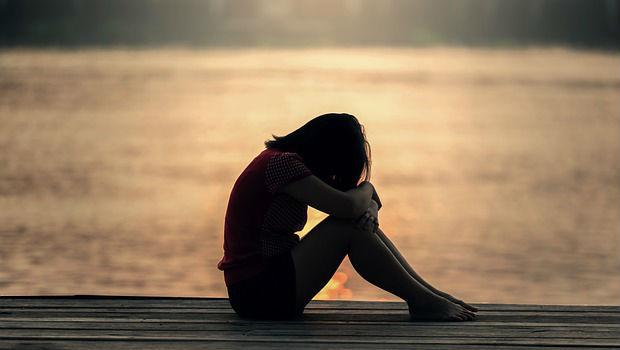 Trastornos de la conducta alimentaria en adolescentes