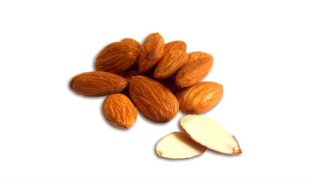 Alimentos para evitar el colesterol alto