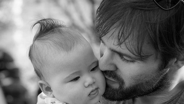 Dudas más frecuentes en el nuevo permiso por paternidad
