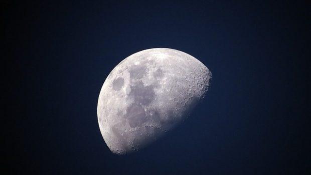 20 Inventos del viaje a la Luna