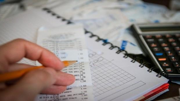 Cómo calcular el Impuesto sobre Plusvalía Municipal