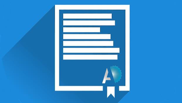 Cómo hacer un contrato: contratos interactivos