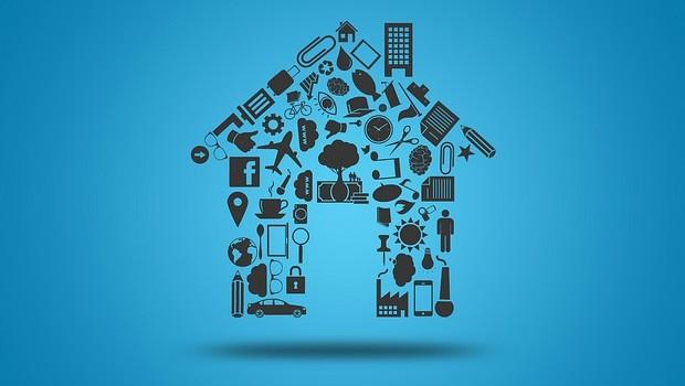 Consideraciones para poner una vivienda en alquiler