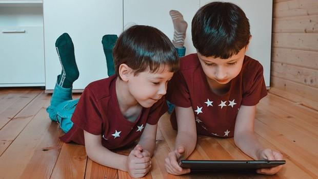 Control parental de Internet