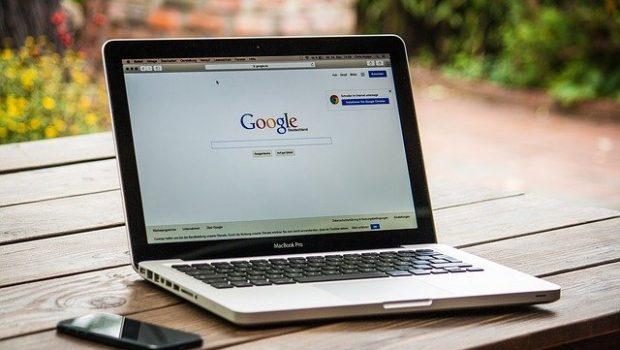 Lo más buscado en Google España 2020