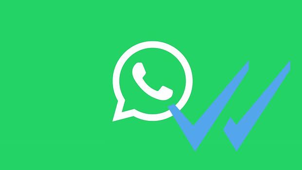 ¿Cómo eliminar el doble check en WhatsApp?