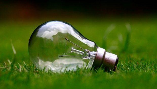 Nuevo reglamento para las etiquetas de eficiencia energética