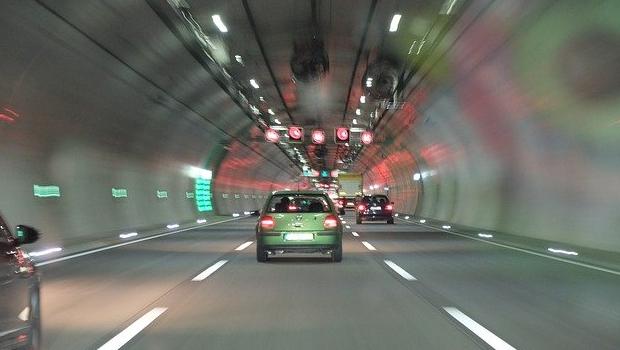 Nueva normativa sobre velocidades máximas