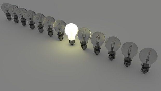 Nuevas condiciones en la factura de la luz