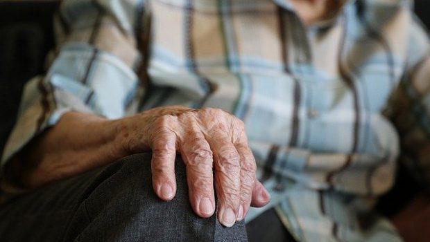 Novedades en la pensión de viudedad