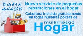 Servicio_manitas
