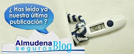 vacunacion_gripe_españa